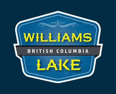 Image of Williams Lake Logo