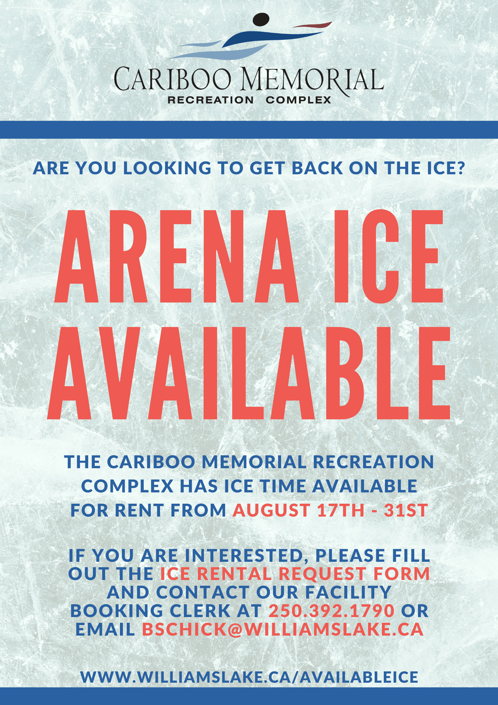 Arena Ice Available (1)