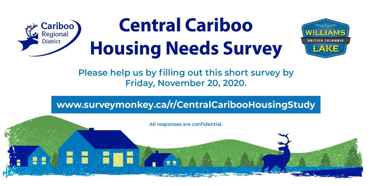 Central_Cariboo_Survey_Promotion