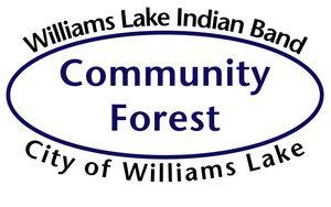 Community Forest Logo