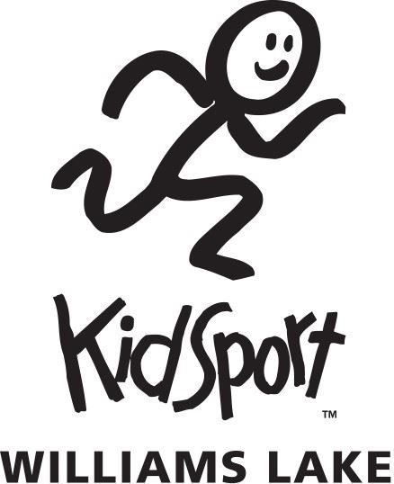 Kidsport Logo - So All Kids Can Play